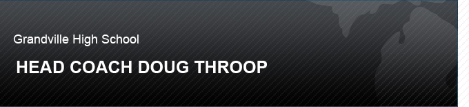 Throop, Doug